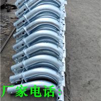 墨竹工卡县公路护栏板生产厂家