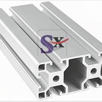 晟翔铝业 4080欧标铝型材