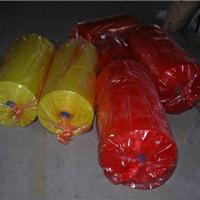 供应各类25KG编织袋,纸塑袋,PE袋