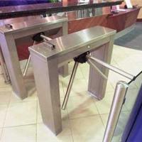 太原自动门安装维修道闸系统门禁一卡通