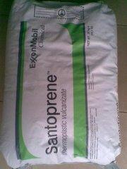 供应AES塑胶原料UB500A用途 价格说明