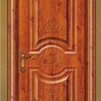 广东全铝套装门,全铝房间门供应、加盟