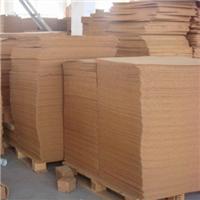 供应北京软木板