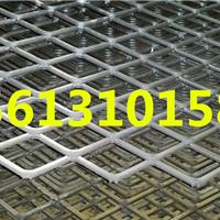 沧州1.5mm板厚钢板网厂家|菱形防护网团购价