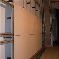 HPL抗倍特板生产厂家 抗倍特挂墙板生产厂家