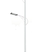 供应9-10m太阳能路灯