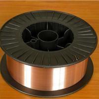 供应大西洋1.2气保焊丝CHW-50C6