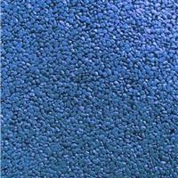 无砂透水混凝土砼地坪厂家价格优惠施工指导