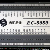 ��ӦEC-8080�����յ��豸���-¥���Կ�