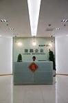 上海衡鹏能源科技有限公司
