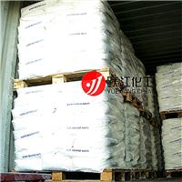 供应云母粉(电子工业和装饰业)