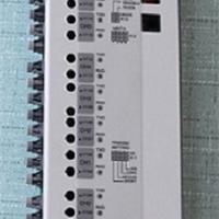 ABB变频器配件NDBU-95C