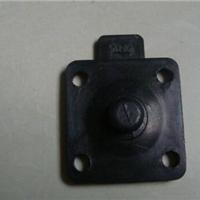 供应计量泵膜片