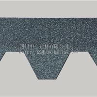 重庆多彩瓦成都厂家玻纤瓦大量供应优质厂家