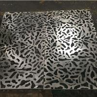 供应铝单板幕墙特点、铝单板幕墙生产厂家