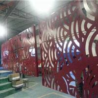 辊涂铝单板生产工艺、多曲铝单板造型