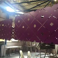 铝单板包柱子密封拼接、包柱铝单板弧形