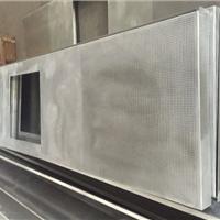 镂空雕花铝单板用途、镂空雕花铝单板特点