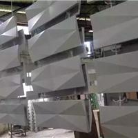 铝单板十大品牌、铝单板厂、铝单板与铝塑板