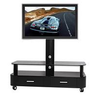32-60寸液晶电视柜挂架 客厅电视展架