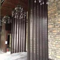 铝单板单件面积计算、外墙铝单板供应