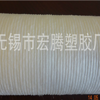 供应pp棉滤芯设备,pp聚丙烯滤芯生产线