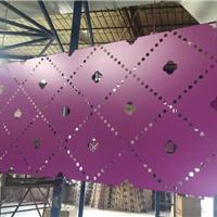 铝单板检验、滚涂铝单板、天花铝单板