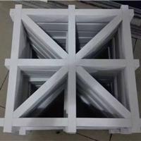 供应铝单板幕墙尺寸、铝单板幕墙品牌