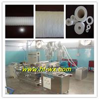WXHT供应水过滤棉芯生产设备,pp棉芯生产线