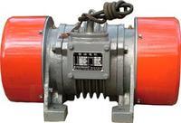YZO-10-6振动电机YZO-50-6振动电机