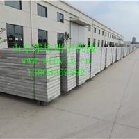 供应顶尖技术FS保温建筑模板生产线设计合理