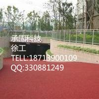 坡道防滑环氧地坪胶|小区环保防滑地坪胶