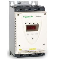 施耐德电气 ATS系列软启动器 安徽总代理