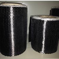 铜陵碳纤维布加固公司