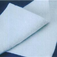 堤坝耐用无纺土工布