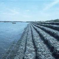 供应pvc格宾网挡墙保持水土