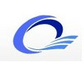 济南博联泥浆泵有限公司