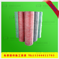 供应聚乙烯丙纶复合防水卷材 涤纶防水材料