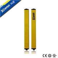 科恩光电手掌防护型安全光幕KT20-8-A