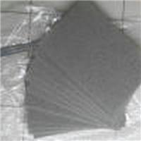 供应特价FD多孔泡沫金属  铁镍