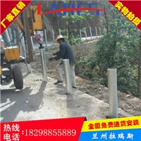银川 高速公路 护栏板  厂家