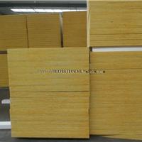 玻璃棉吸音板厂家生产玻璃棉板保温棉