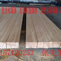优质胶合梁柱,胶合木梁,胶合木墙体订制加工