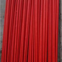 供应玻璃纤维管