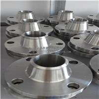 对焊法兰厂家促销中DN125 PN16活动中免运费