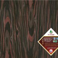 供应十大板材品牌华翔板材免漆生态板龙凤檀