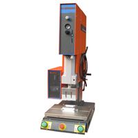 供应精密电脑型35KHz/40KHz超声波塑焊机