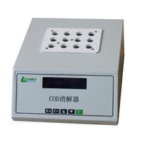 供应LB-901B型COD快速消解仪
