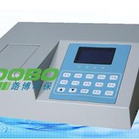 供应LB-100型COD快速测定仪