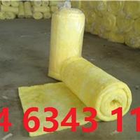 供应玻璃棉|玻璃棉板|卷毡|憎水玻璃棉板